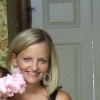 Cindy Stinson Helms