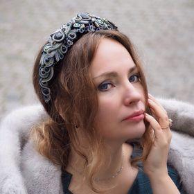 LENA AFANASYEVA