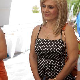 MARIA MITSOU