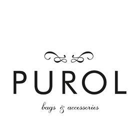 purol design