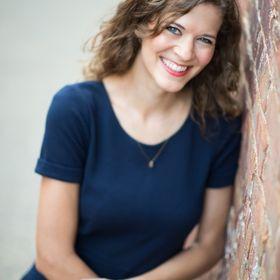 Abby Farson Pratt | Bluestocking Calligraphy