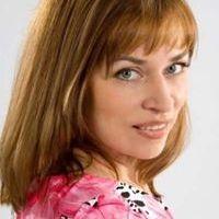 Людмила Осипова