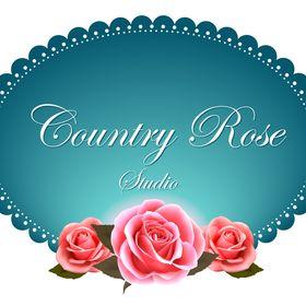 Country Rose Studio