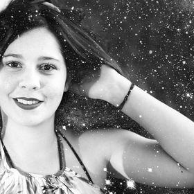 Thalia Gabriela