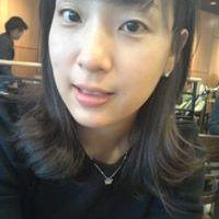 Susie Yang