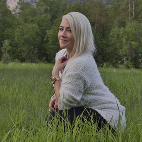 Silje Kristin Hansen