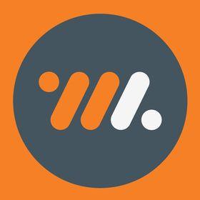 Web Adept - Online to Success