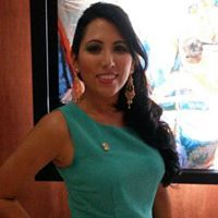 Carolina Quintero Villamarin