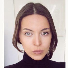 Natalia Kalatozishvili