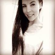 Andrea Sandneseng