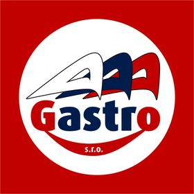 Gastrotechnika AAA Gastro
