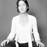 Iris Söhn