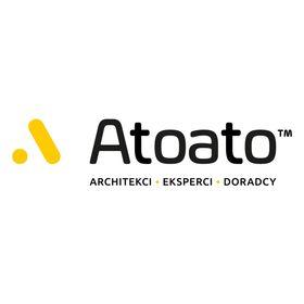 ATOATO KATALOGI