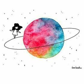 Uzay Kaçağı