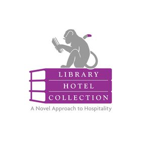 Library Hotel Collection
