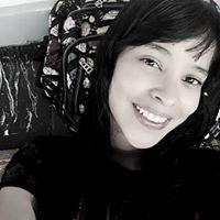 Marylin Caicedo