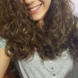 Bárbara Bigas