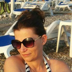 Violeta Mijović