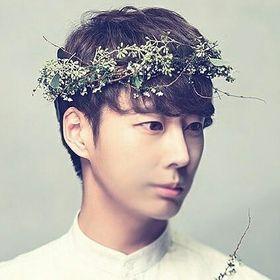 Won Taek Seo