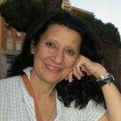 Elisa Nieves Viggiano