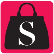 SARIE.com Winkel