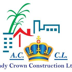 ACCL Construction Ltd.