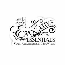 Evocative Essentials