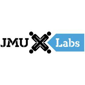 JMU X-Labs