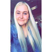 Amalie Madshus