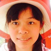 Tianna Chen