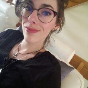 Elizabeth Joosten