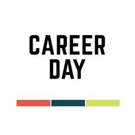 Careerday