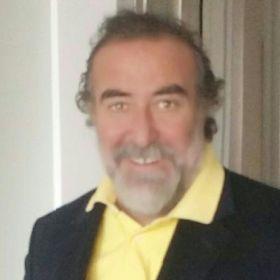 Osman Çoban