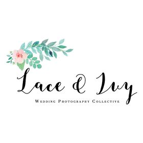 Lace & Ivy Weddings