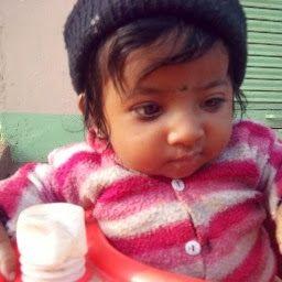 Mahendra Verma