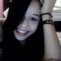 Ruthiely Ana