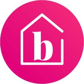 bloghouse.io
