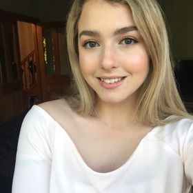 Leah burt