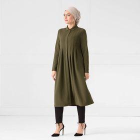 Anaya Clothing