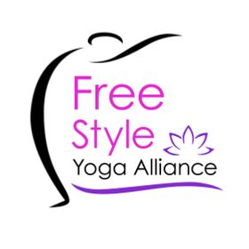 Free-Style Yoga Alliance