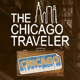 The Chicago Traveler