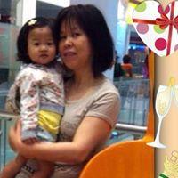 Theresa Siew Choo Wu