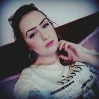 Georgiana Dga