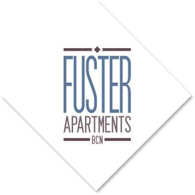 Fuster Apartments