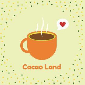 Cacao Land