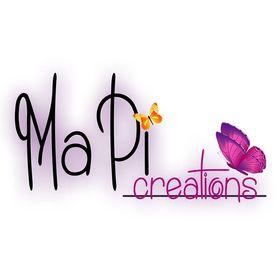Mapi Creations