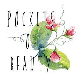 Pockets of Beauty