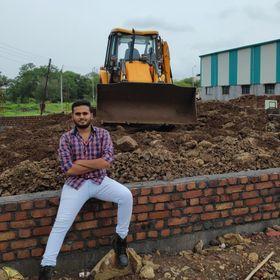 Vishwajit shelke