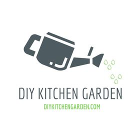 Kitchen Garden DIY