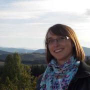 Justyna Piskorska
